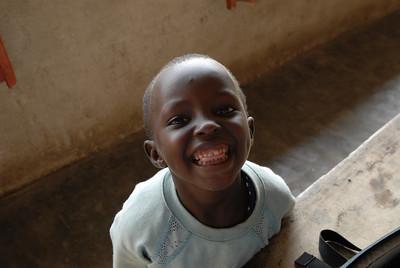 070104 3351 Burundi - Bujumbura - Peace Village _L ~E ~L