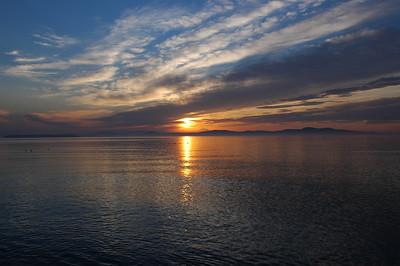 050422 3188 Canada - Victoria - Agate Lane Sunrise _I ~E ~L
