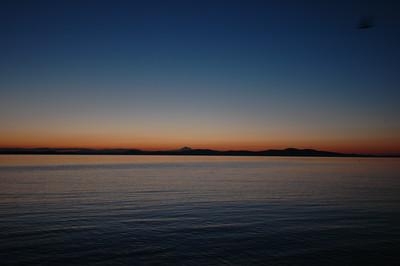 050416 3000 Canada - Victoria - Agate Lane Sunrise _I ~E ~L