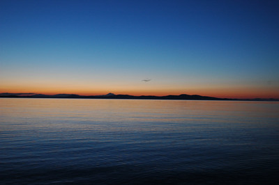 050416 2988 Canada - Victoria - Agate Lane Sunrise _I ~E ~L