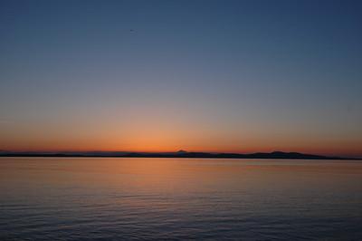 050416 3005 Canada - Victoria - Agate Lane Sunrise _I ~E ~L