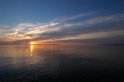 050422 3178 Canada - Victoria - Agate Lane Sunrise _I ~E ~L