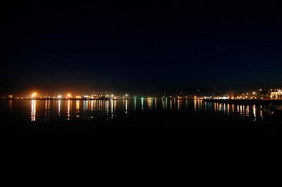 041114 0954 Georgia - Batumi Night _D _E _H ~E ~L