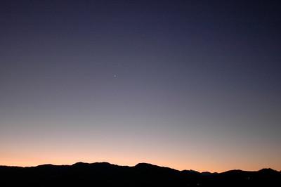 041115 0958 Georgia - Batumi Sunrise _D _E _I ~E ~L