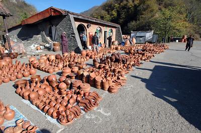 041114 0769 Georgia - Tbilisi to Batumi road trip _D _E _I ~E ~L