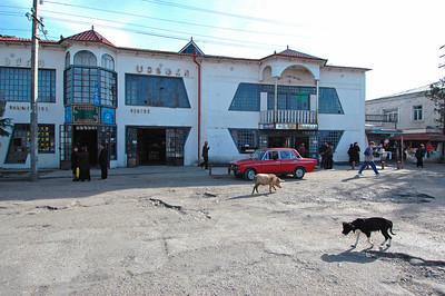 041115 1026 Georgia - Poti - on the road to Zugdidi _D _E _I ~E ~L