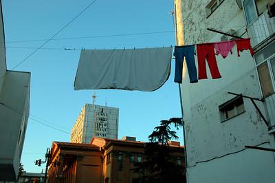 041114 0885 Georgia - Batumi _D _E _I ~E ~L