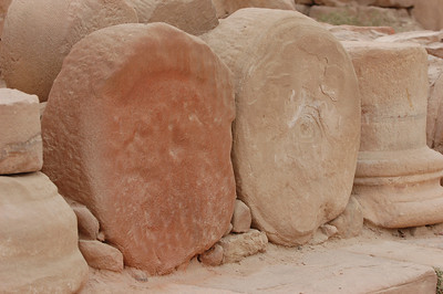 060104 1038 Jordan - Petra - Yulia and David _E _F _N ~E ~L