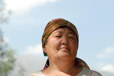 060725 2280 Kyrgystan - Lake Issuk-Kul - Sanatorium _D _E _I ~E ~L