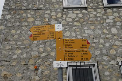 070626 7085 Switzerland - Geneva - Downtown Hiking Nyon David _E _L ~E ~L