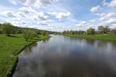 050515 4127 Russia - Moscow - Hiking by River _E _I _O ~E ~L