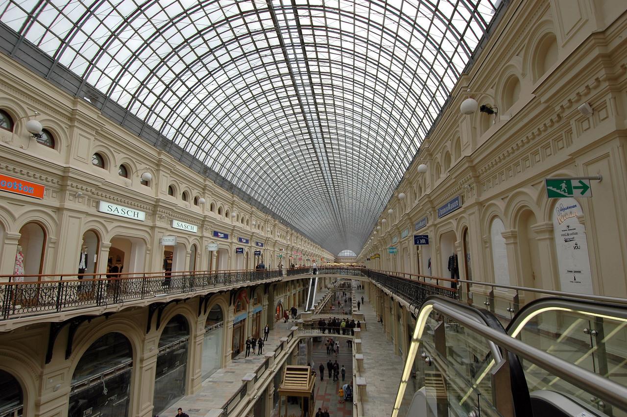 050502 4103 Russia - Moscow - Tiendras con Lisseth y David _B _H ~E ~L