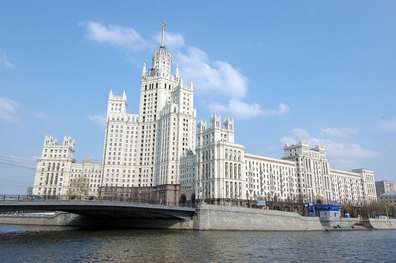 050501 4019 Russia - Moscow - una dia con Lisseth David y Olga _B _P ~E ~L