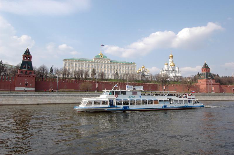 050501 4002 Russia - Moscow - una dia con Lisseth David y Olga _B _P ~E ~L