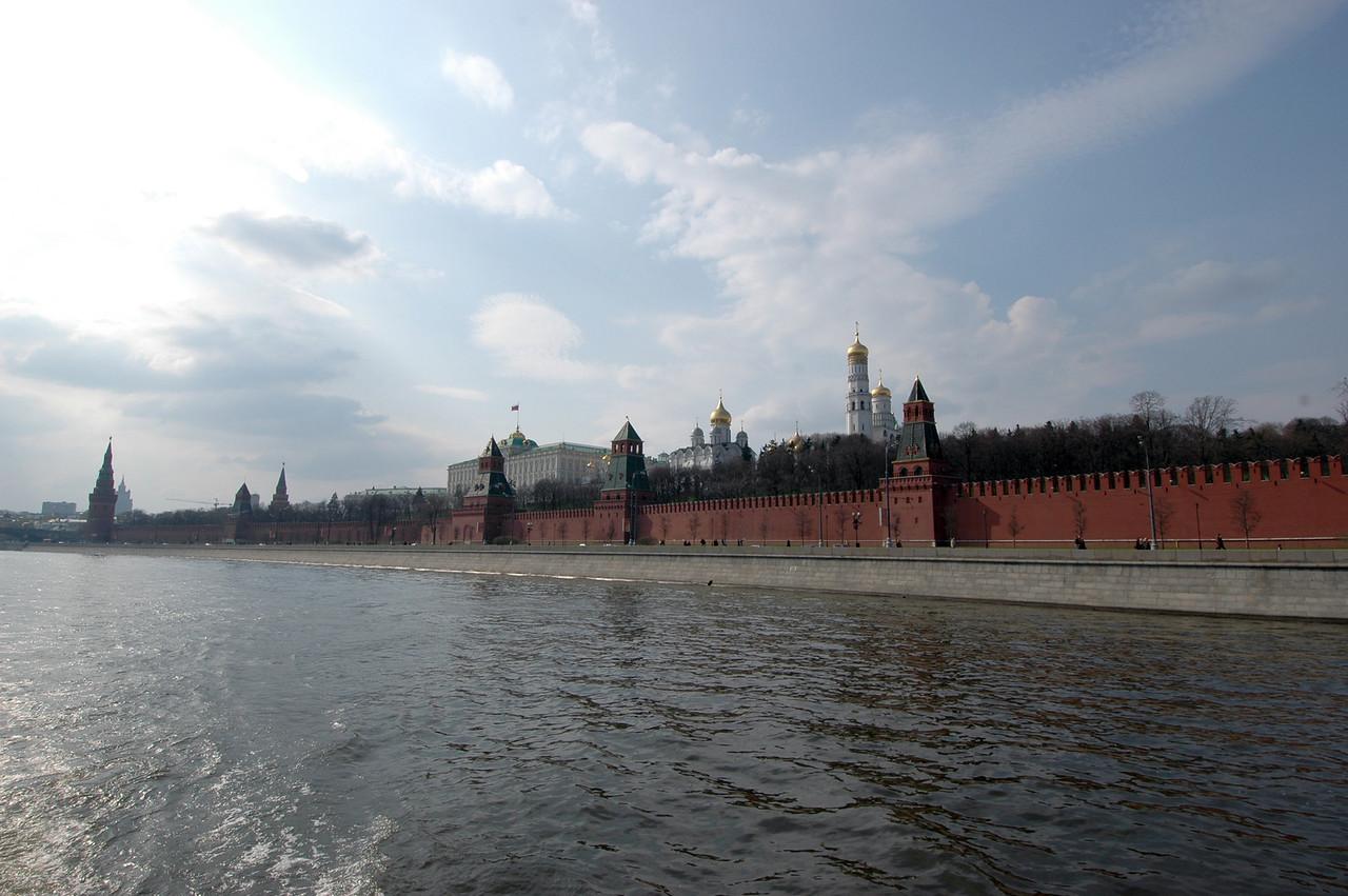 050501 4012 Russia - Moscow - una dia con Lisseth David y Olga _B _P ~E ~L