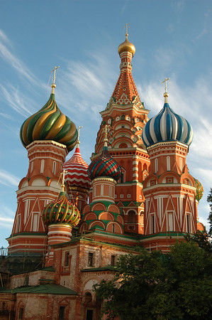040815 0098 Moscow - St  Basils Cathedral AAA B _H _J ~E ~P