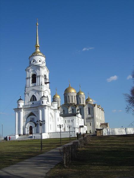 060420 1882 Russia - Vladimir - David and Azamat _E ~E ~L