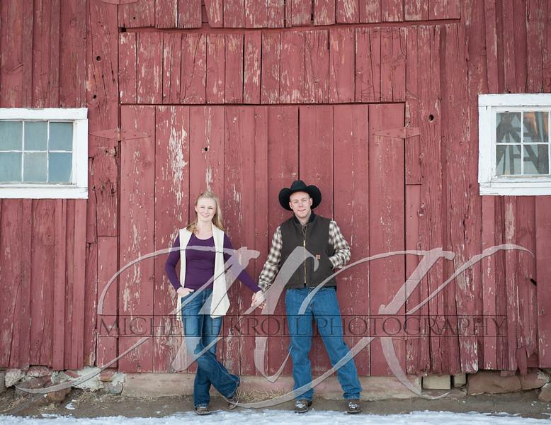 Christiane & Logan-4419
