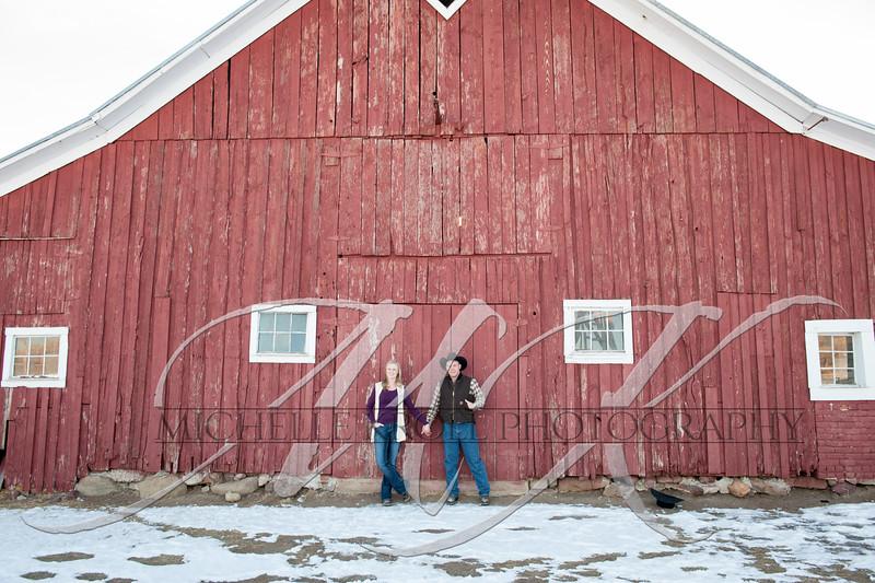 Christiane & Logan-4416