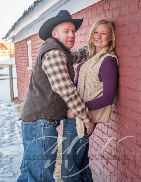 Christiane & Logan-4415