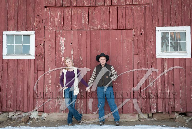 Christiane & Logan-4420
