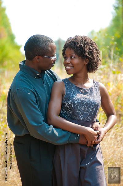 Engagement | Deborah_Dickson