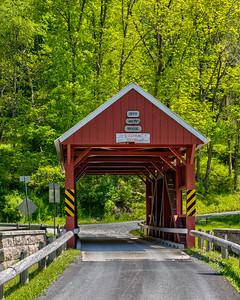 Mays Bridge 2