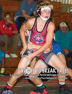 Youth Wrestling News - 2013 11 page 8__