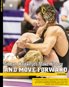 Iowa Hawk Talk Monthly - 2017 01 page 22__