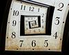 """Clock Hypnosis"""