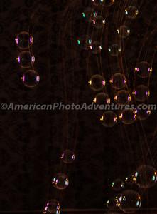 Bubbles_20140131_032