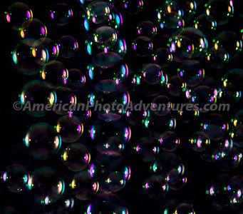 Bubbles_20140131_160