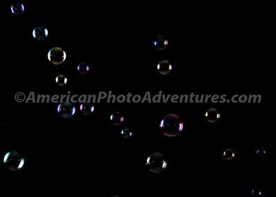 Bubbles_20140131_100