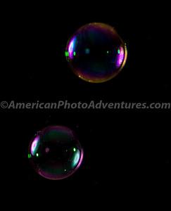 Bubbles_20140131_100-2