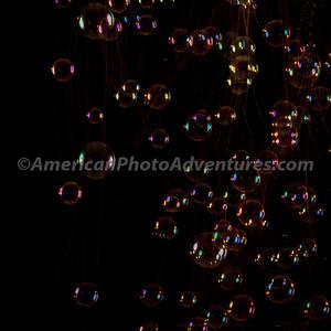 Bubbles_20140131_028