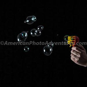 Bubbles_20140131_001