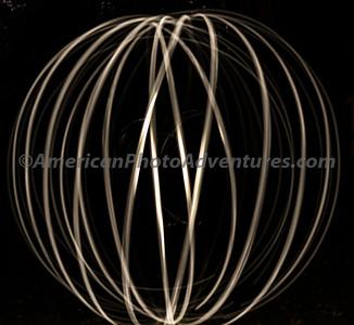 LightPainting_20131019_11