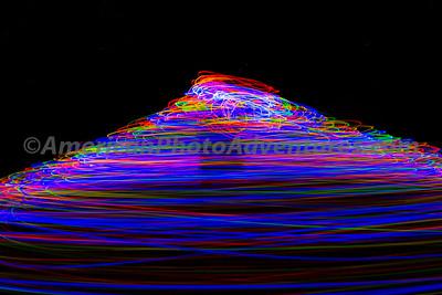 LightPainting_20131019_28