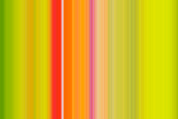 Digitally altered abstract images, formed by vertical & diagonal stripes. All images are created from original colour photographs.