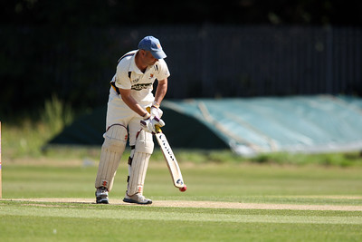 Walmley @ Smethwick BDPCL D1 @Paul Davies Photography 2017 NO UNAUTHORIZED USE