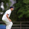 SEF Warwickshire v Somerset<br /> Portland Road May 28th 2017<br /> ©Paul Davies Photography<br /> NO UNAUTHORIZED USE