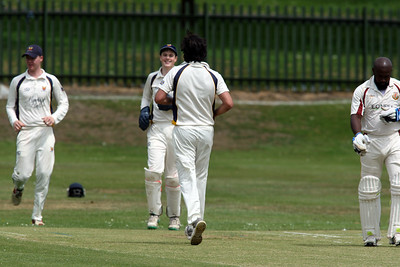 WCL Walmley @ Handsworth June 1st 2019 ©Paul Davies Photography NO UNAUTHORIZED USE