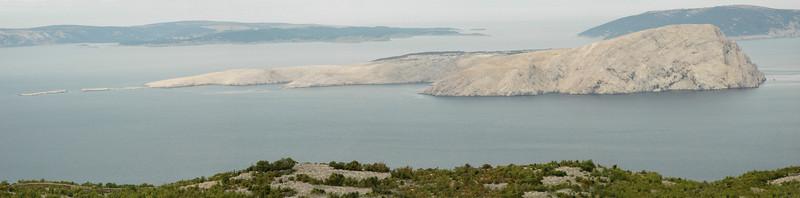 Otok Prvic