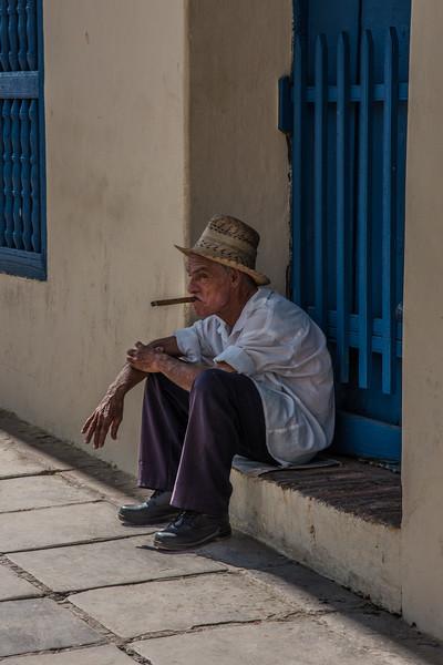 Cuba Art Gallery