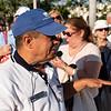 Our Cienfuegos guide - Franscisco