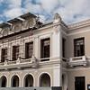 Teatro Terry - Cienfuegos theater (1890)