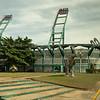 Cienfuegos Elefantes baseball stadium