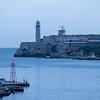Morro Castle - Havana