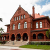 The Custom House (Key West Museum of Art & History)