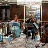 The Panache String Quartet